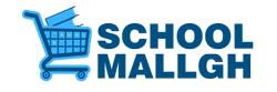 schoolmallgh.com