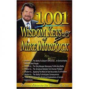 1001-Wisdom-Keys