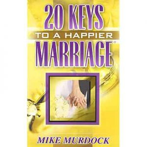 20-Keys-To-A-Happier-Marriage