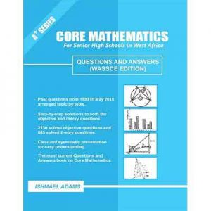 A+-Series-Core-mathematics