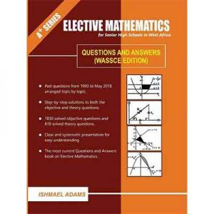 A+-Series-Elective-Mathematics