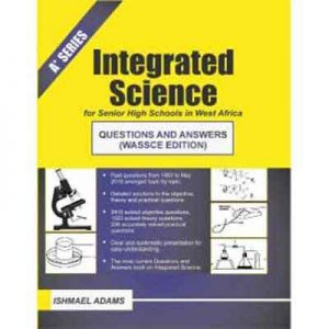 A+-Series-Integrated-Science