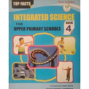 Top Facts Integrated Science