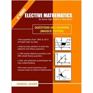 A plus elective mathematics