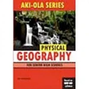 Akiola Physical Geography