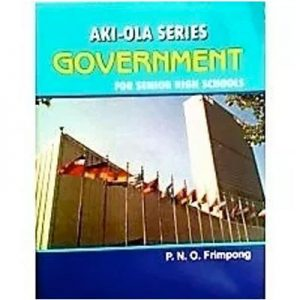 Akiola Goverment