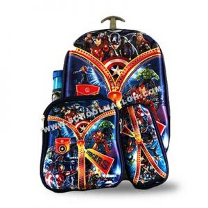 Avenges-Back-Pack-with-a-lunch-box-and-a-pencil-case-back-pack
