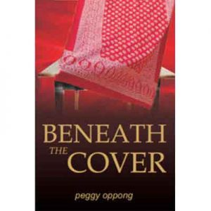 Beneath-the-cover