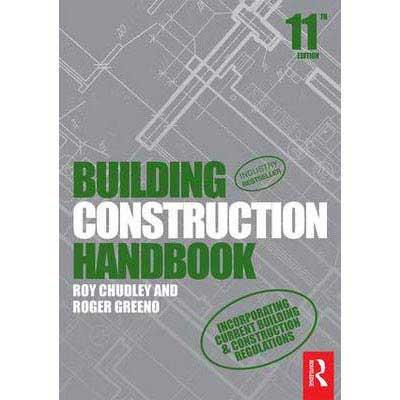 Building-Construction-handbook---Roy-Chudley-&-Roger-Greeno