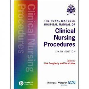 Clinical-Nursing-Procedures---Lisa-Dougherty-and-Sara-Lister