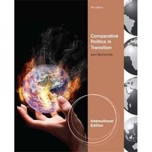Comparative-Politics-in-Transition---John-McCormick