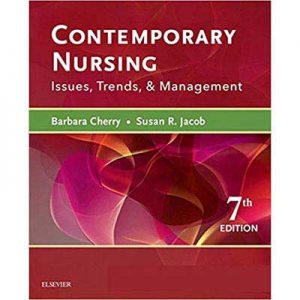 Contemporary-Nursing---Issues,-Trends-&-Management---Barbara-Cherry-&-Susan-Jacob