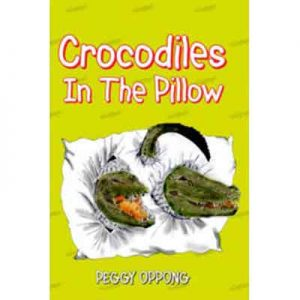 Crocodiles-in-the-pillow