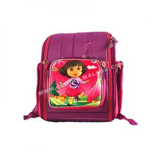 Dora-the-Explorer-Pink-Back-Pack-1