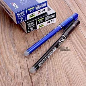 Erasable-Pen