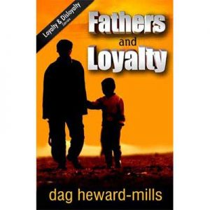 Fathers-and-Loyalty---Dag-Heward-Mills