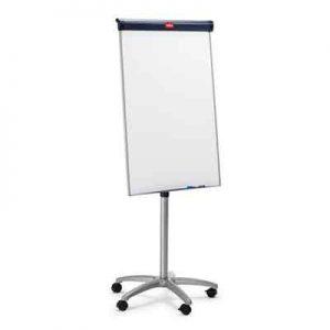 Flip-Chart-Stand