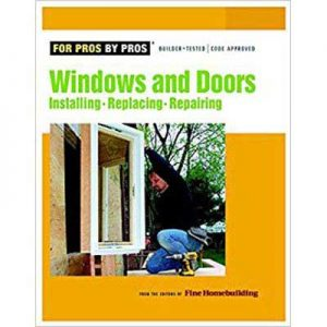 For-Pros-by-Pros-Windows-&-Doors