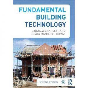 Fundamental-Building-Technology---Andrew-C