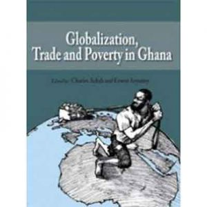 Globalization-Trade-and-Poverty-in-Ghana