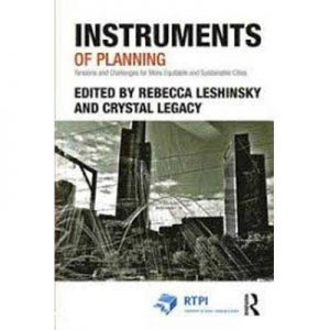 Instruments-Of-Planning---Rebecca-L