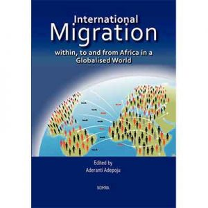 International-Migration---Aderanti-Adepoju