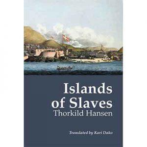 Island-of-Slaves---Thorkild-Hansen