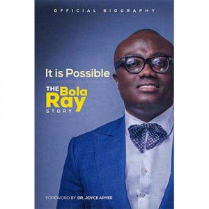 It-is-Possible---The-Bola-Ray-Story