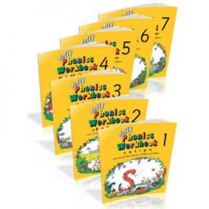 Jolly-Phonics-work-book-1-to-7