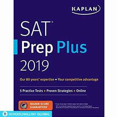 Kaplan-SAT