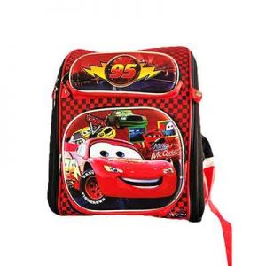King-Mcqueen-Cars-Back-Pack