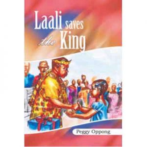 Laali-saves-the-king