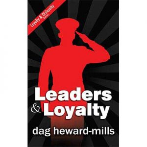 Leaders-&-Loyalty---Dag-Heward-Mills