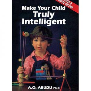Make-Your-Child-Truly-Intelligent---A.O
