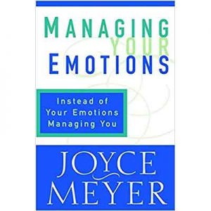 Managing-Your-Emotions-