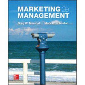 Marketing-Management---Greg-M.-&-Mark-J