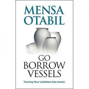 Mensa-Otabil---Go-Borrow-Vessels