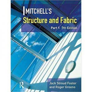 Mitchell's-Structures-and-Fabric---Jack-F