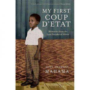 My-First-COUP-D'ETAT---John-Dramani-Mahama
