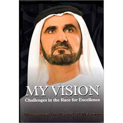 My-Vision