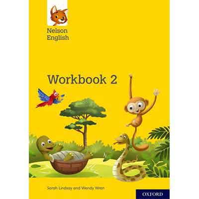 Nelson-English-Workbook-2