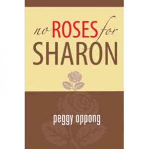 No-roses-for-sharon