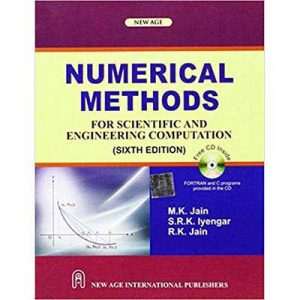 Numerical-Methods---M.K.-Jain-&-S.R