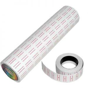 Paper-Labels