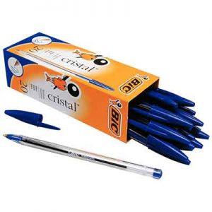 Pens-(Pack)