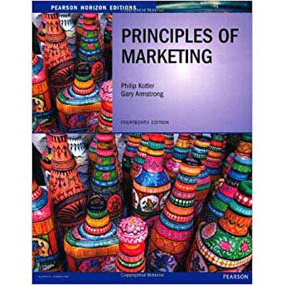 Principles-Of-Marketing-Pearson-Horizon-Edition---Philip-Kotler-&-Gary-Armstrong
