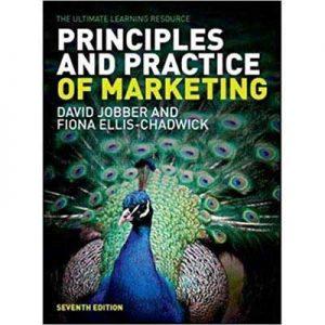Principles-and-Practice-of-Marketing---David-Jobber-&-Fiona-Chadwick-