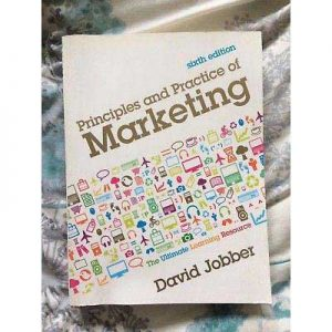 Principles-and-Practice-of-Marketing-by-David-Jobber