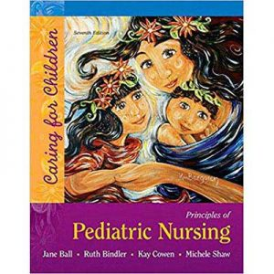 Principles-of-Pediatric-Nursing---Jan-B,-Ruth-B,-Kay-C-&-Michele-S