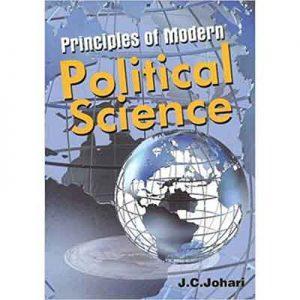 Priniciples-of-Modern-Political-Science---J